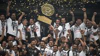 Qui succèdera au Stade Toulousain en juin 2020 ?
