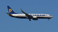 Plus de 8 vols sur 10 ont vu leurs durées augmenter en dix ans sur RyanAir.