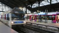 Un cheminot, délégué Sud Rail, se suicide à Saint-Lazare