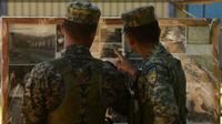 Première journée sans meurtre au Salvador depuis deux ans