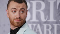 Sam Smith dit s'assumer davantage désormais.