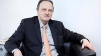 Bernard Sananès, Président de l'Institut CSA