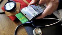 Les professionnels de la complémentaire santé ont connu un essor remarquable ces dernières années.