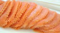 Le saumon fumé reste une valeur sûre pour les repas de fêtes