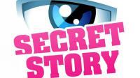La saison 8 de Secret Story débute ce vendredi 18 juillet.
