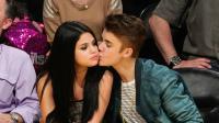 Justin digère encore mal sa rupture avec Selena Gomez