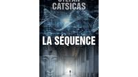 Stefan Catsicas interprète librement des découvertes anciennes et récentes et brosse un portrait fascinant de l'intuition, de la rigueur, et de l'imaginaire.