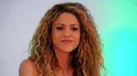 Shakira a été convoquée le 12 juin par un juge d'un tribunal de la périphérie de Barcelone pour une fraude fiscale présumée