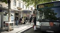 Dans un premier temps, 23 lignes de bus sont concernés par les améliorations du «Grand Paris des bus».