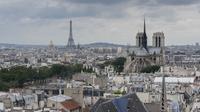 Entre 30 000 et 40 000 logements seraient concernés dans Paris.