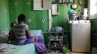 Près de 12 millions de personnes sont concernés par la crise du logement