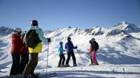 Il existe une série d'astuces à connaître pour bien préparer son séjour au ski