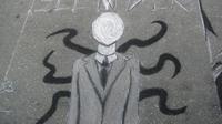 Les adolescentes étaient persuadées que leur geste prouverait l'existence de Slender Man, un personnage fictif du Web.
