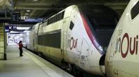 La SNCF doit dévoiler, jeudi 19 décembre, son «plan de transport» pour le premier week-end des vacances scolaires.