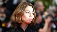 Sofia Coppola est lune des douze réalisatrices sélectionnées dans la compétition officielle