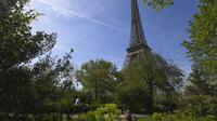 2018 a été déclarée année la plus chaude en France métropolitaine depuis 1900 par Météo France.
