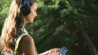 Les appareils hi-res audio se démocratisent.