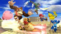 Cette version Wii U réunit 49 héros de l'univers du jeu vidéo.