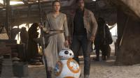 """""""Star Wars - Le Réveil de la Force"""" sortira en France dans 759 cinémas pour un total de 1093 écrans."""