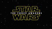 """""""Star Wars : Episode VII - Le Réveil de la Force"""" se déroule trentre ans après les événements du """"Retour du Jedi""""."""
