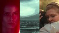 Daisy Ridley et Carrie Fisher de nouveau au casting de Star Wars