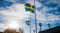 La justice suédoise a condamné l'employeur à verser des indemnités à la jeune femme discriminée.