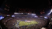 Le Superbowl de 2014 s'était déroulé au MetLife Stadium de New York.