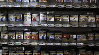 Le prix du paquet de tabac augmente de 50 centimes en moyenne.