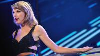 Taylor Swift a rejoint le lineup des Grammy Awards 2016