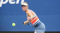 Jessika Ponchet tentera d'oublier cette désillusion à Roland-Garros, si elle obtient une wild-card comme l'année dernière.