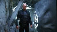 """Arnold Schwarzenegger est de retour dans """"Terminator Genisys"""" de Alan Taylor."""