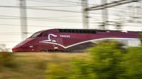 Le juge d'instruction chargé de l'enquête sur l'attaque déjouée à bord d'un train Thalys Amsterdam-Paris à l'été 2015 a ordonné un procès aux assises (illustration).