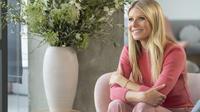 Gwyneth Paltrow donne une nouvelle dimension à son entreprise de «bien-être» cotée à 220 millions d'euros.
