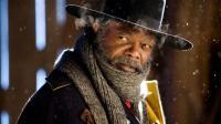 Samuel L. Jackson est au générique du huitième film de Quentin Tarantino.