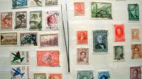 Les timbres au jambon et au gaspacho pourront promouvoir la gastronomie espagnole