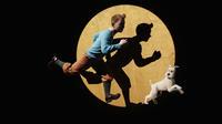 Le film de Steven Spielberg «Les Aventures de Tintin : Le Secret de la Licorne» adapte en réalité trois albums : «Le Secret de la Licorne», «Le Crabe aux pinces d'or» et «Le Trésor de Rackham le Rouge».