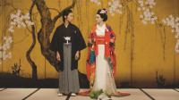 """Taichi Inoue et Pauline Etienne dans """"Tokyo Fiancée"""" de Stefan Liberski."""