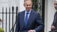 L'ancien Premier ministre Tony Blair risque d'être sévèrement critiqué par le rapport.