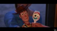 La nouvelle bande-annonce française nous en montre davantage sur les aventures de Woody le cow-boy et ses amis les jouets.