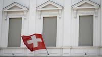 Un vaste chantier a été lancé par le Conseil fédéral pour harmoniser les peines dans le Code pénal, afin que le droit suisse «reflète mieux l'évolution des conceptions morales de la société».