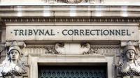 Le tribunal correctionnel de Paris a décidé ce mardi que le procès aura lieu en décembre.