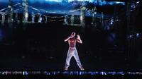 La famille de Tupac Shakur - dont l'hologramme avait fait sensation à Coachella en 2012 - va veiller au respect de sa mémoire