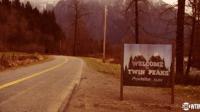 Patience, patience... Twin Peaks saison 3 entame de dévoiler ses secrets mais la route est encore longue