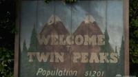 Bienvenue à Twin Peaks, petite bourgade de 51 201 habitants