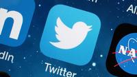 Le réseau social permettra de retrouver des tweets remontant jusqu'à 2006.