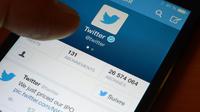 Le groupe «ligue du LOL» rassemblait quelques uns des comptes français les plus populaires de Twitter.