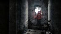 """Le jeu """"This War of Mine : The Little Ones"""" traite de la guerre et ses conséquences même pour les enfants."""