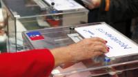 Des bourrages d'urnes sont signalés dans plusieurs fédérations
