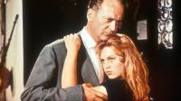 France 2 consacre une soirée à Brigitte Bardot, star de Et Dieu... créa la femme de Roger Vadim diffusé à 22h30.