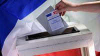 Le financement d'une campagne électorale obéit à des règles précises